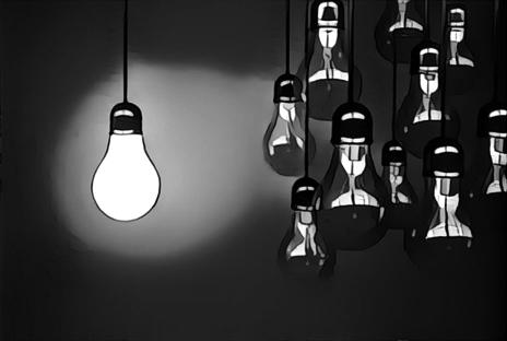 RTL sceglie Gewiss per l'illuminazione degli studi di registrazione