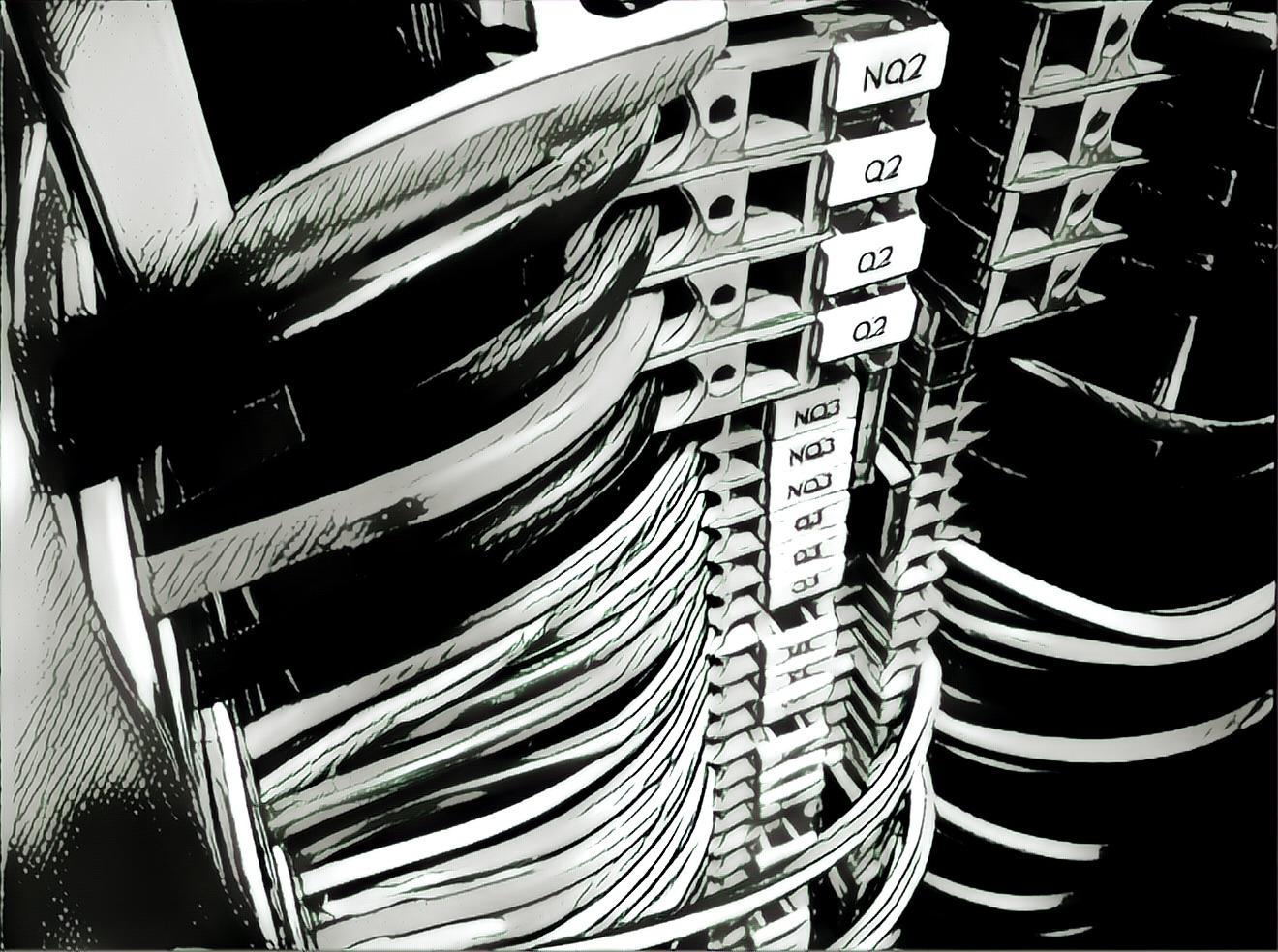 NT24.it per l'aggiornamento di elettricisti e progettisti