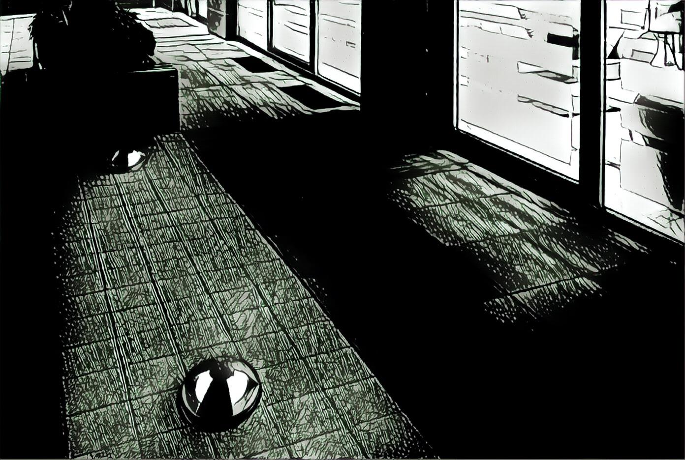 """Nuove lampade da incasso """"Ground"""" by Disano"""