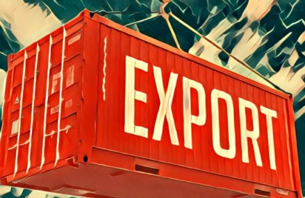 Imprese ANIE: export a +5%